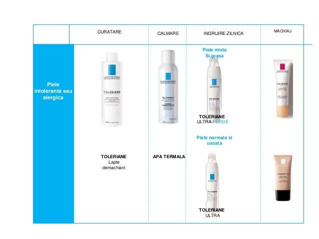 La Roche Posay Toleriane Ultra Fluid