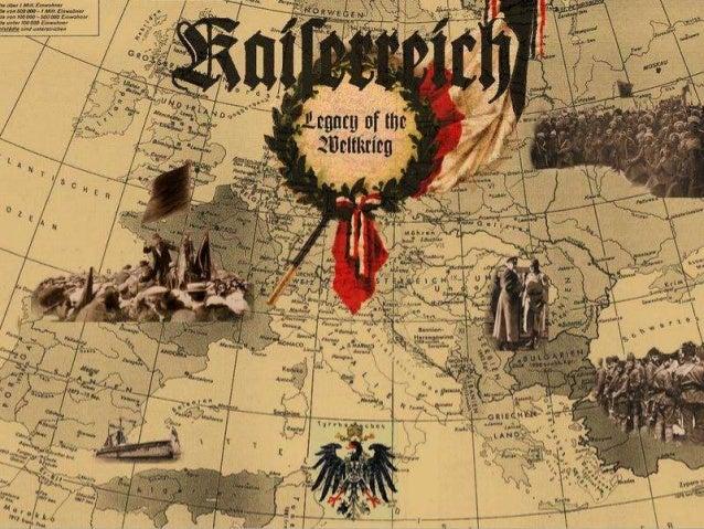 Nachdem der alte Deutsche Bund infolge des Deutschen Krieges im Jahre 1866 aufgelöst worden war, trat an seine Stelle der ...