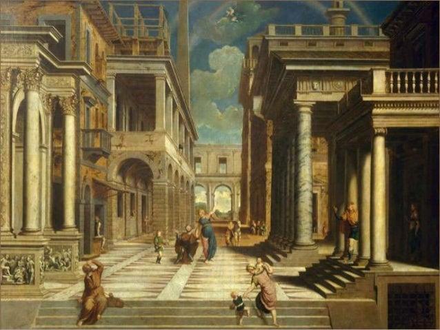 Тема уроку: Франческо Петрарка –                              видатний італійських поет -гуманіст.                        ...
