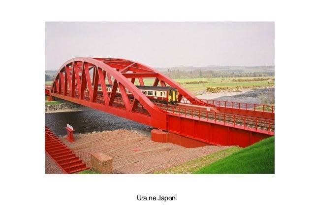 Ura ne Japoni