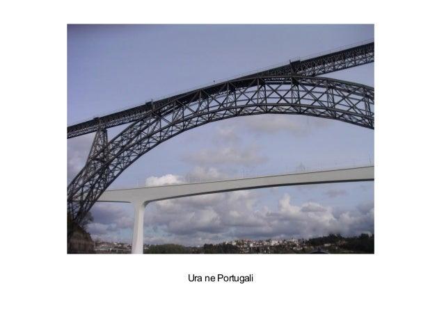 Ura ne Portugali