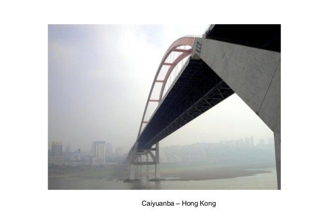 Caiyuanba – Hong Kong