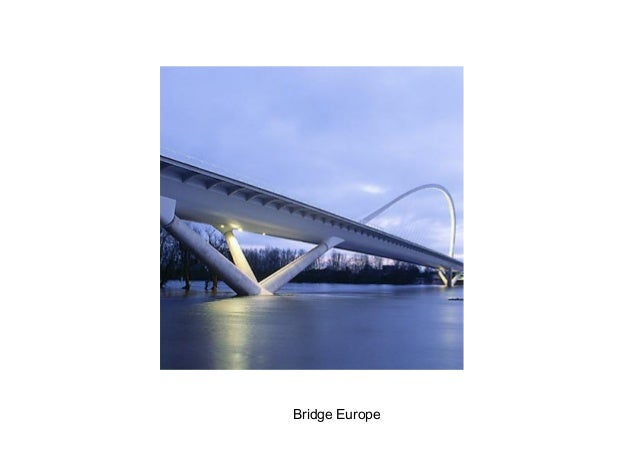 Bridge Europe