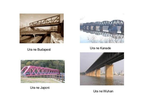 Ura ne Budapest   Ura ne Kanade Ura ne Japoni                    Ura ne Wuhan