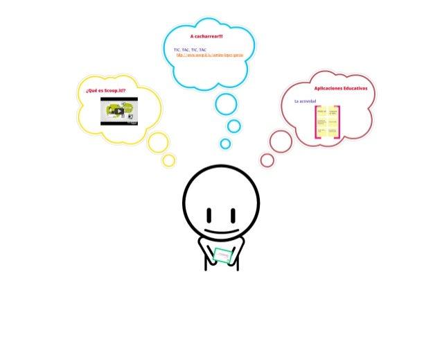 Scoop.it!: Aplicaciones Educativas