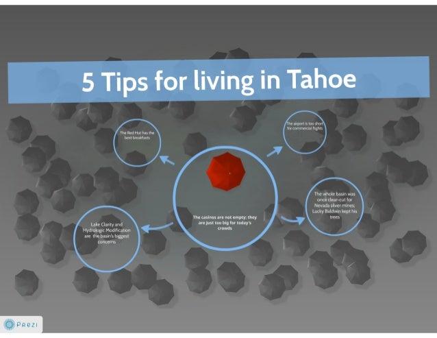 Prezi 5 tahoe_tips