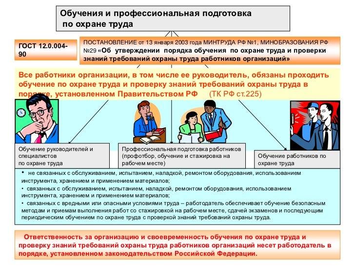 Образец иска в суд на алименты украина