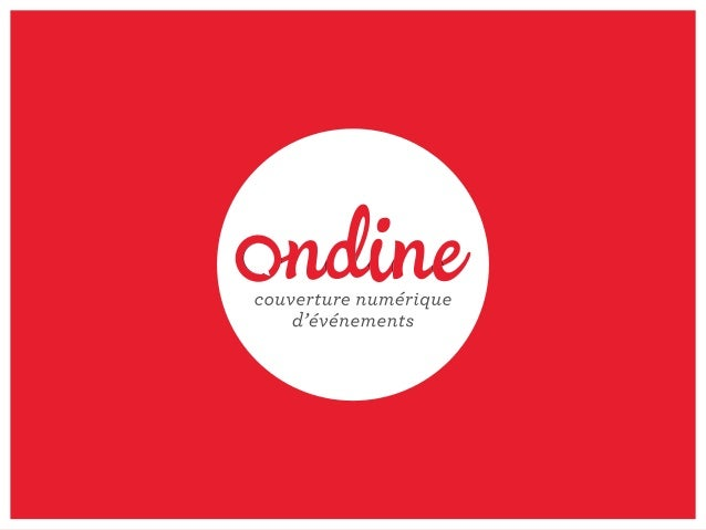 a  Workshop ISTEC Découvrir et maîtriser les outils du web  Gayané Adourian @GayaneAdourian | couverture numérique d'événe...