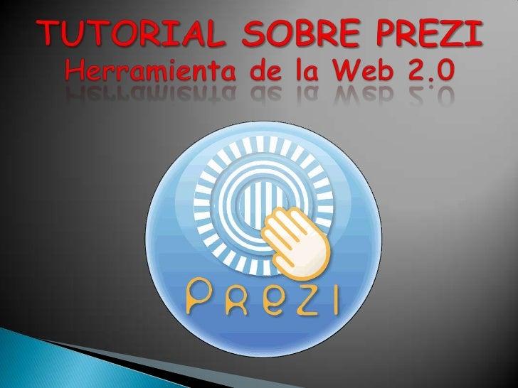 1. Ingresar al sitio web de prezi.2. Crear una cuenta (registro).3. Conocer el entorno de trabajo.  a) Presentación.  b) P...