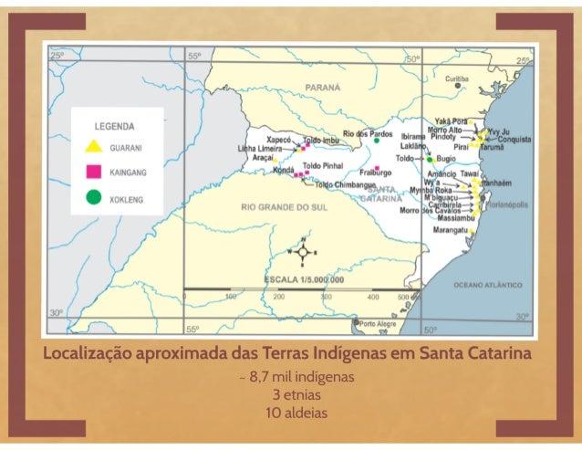 Comunidades indígenas y agricultura familiar: un análisis de las políticas brasileñas Slide 3