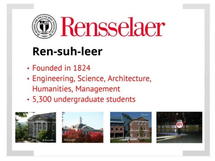 Red & White Student Organization - CASE ASAP Organizational Master's Class Slide 2