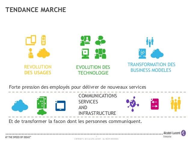 Prez Rencontres Services Publics 2 0 Dijon Markess