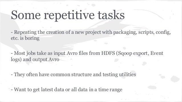 CCA Spark and Hadoop Developer