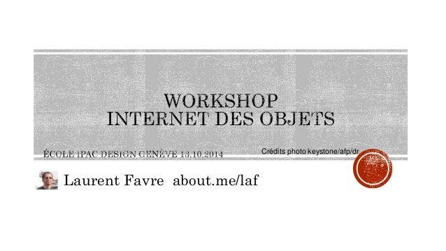Laurent Favre about.me/laf Crédits photo keystone/afp/dr