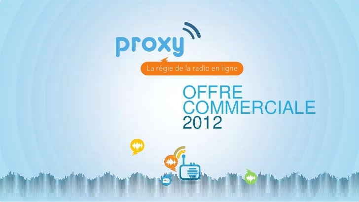 OFFRECOMMERCIALE2012