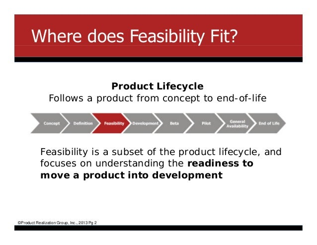 FEASIBILITY STUDY COST PLAN - Fresno County Public Library