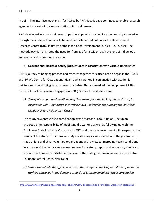 Essay On The Contribution Of Abraham Lincoln To Democracy In The World An Modern Man Essay In English Essay About Learning English Language also What Is The Thesis Of An Essay  Business Plan Writers Dallas
