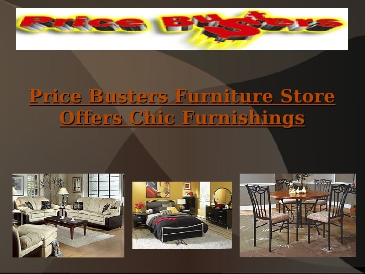 price busters furniture price busters furniture 526