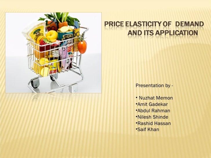 <ul><li>Presentation by - </li></ul><ul><li>Nuzhat Memon </li></ul><ul><li>Amit Gadekar </li></ul><ul><li>Abdul Rahman </l...