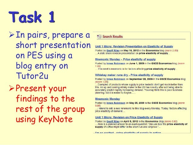 answer to checkpoint price elasticity and supply demand short quiz Free essays on supply demand and price elasticity quiz and demand short answer quiz checkpoint price elasticity and supply and demand short answer quiz click.