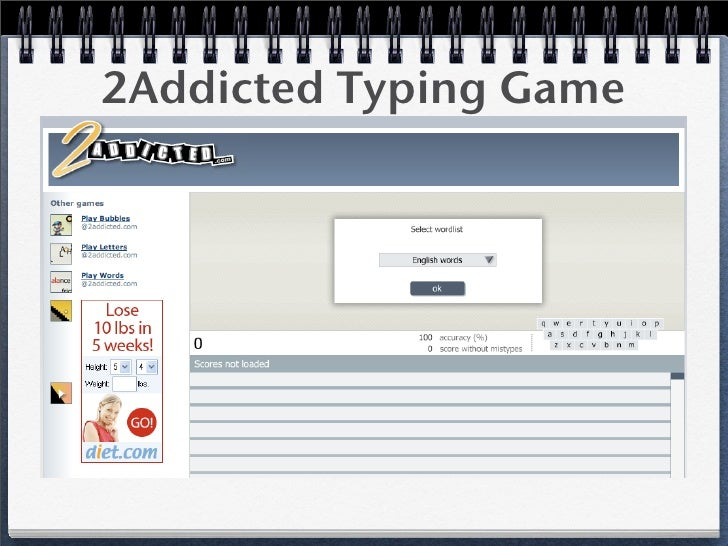 5 letter words starting with sta 2addicted typing http www 2addicted words 26066 | price is right 2009 etech 247 728