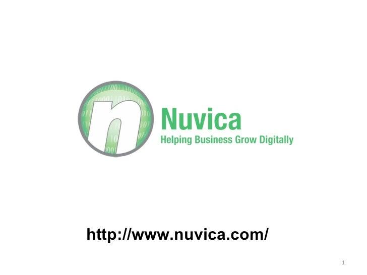 http://www.nuvica.com/