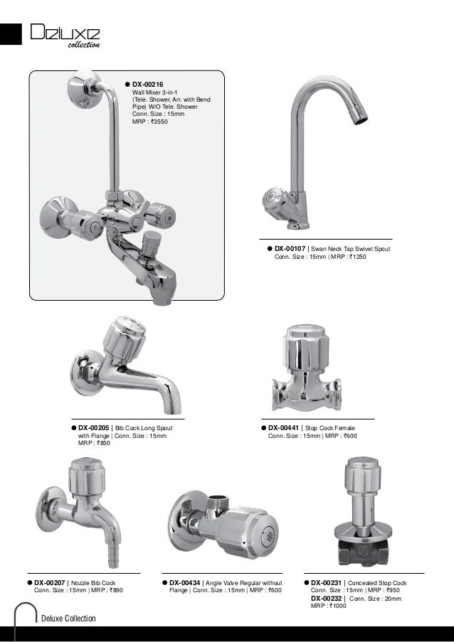 Bathroom Faucets Price In India agmeco faucets price list 2014