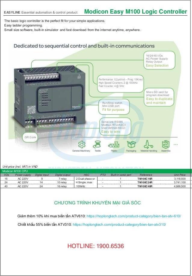 atv310-atv610-bng-gi-easyline-schneider-hoplongtech-10-638  Way Switch Wiring Diagram Micro on