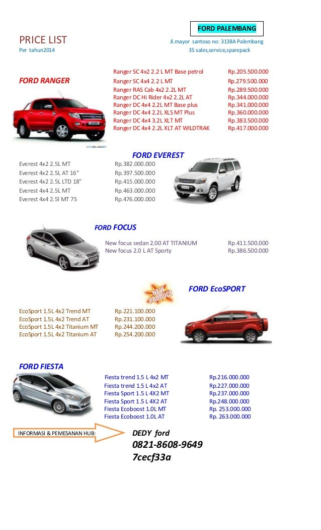 ford ranger, ford explorer, ford deadline, ford raptor, ford falcon, ford bronco, ford fiesta, ford flex, ford expedition, ford excursion, ford atlas, ford mustang, ford fusion, ford f-series, ford draw something, ford edge, ford weekender, ford escape, ford focus, ford ecosport, on ford everest palembang