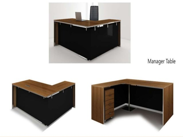 Get Best Computer Table Price In Dubai Uae