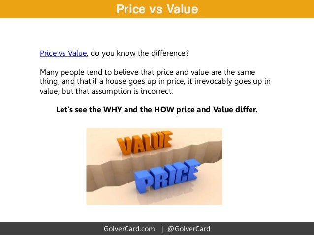 law of one price price variation Some well known statements of the law of demand are  the effect of one economic  of rise in price the violation of the law in this case.