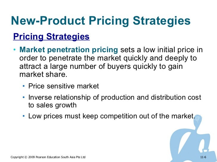 product pricing strategies This article--our first in a series on pricing in retail--focuses on key value categories (kvcs) and key value items (kvis) as a core part of price strategy in today&rsquos digital retail environment.