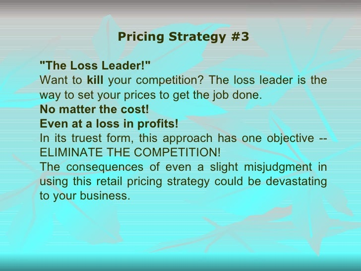 The Seven Principles of Effective Cost Management