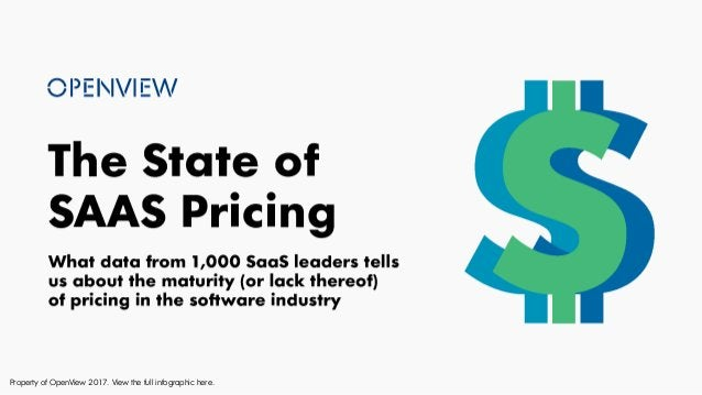 Property of OpenView 2017. View the full infographic here.
