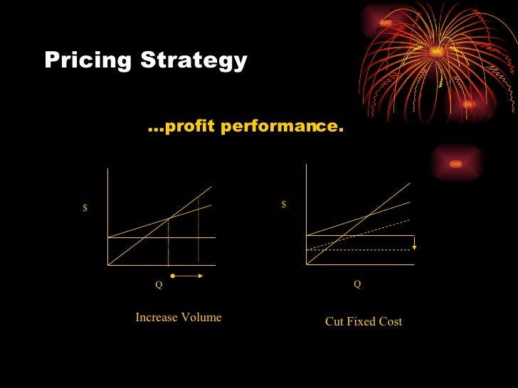 Pricing Slide 3