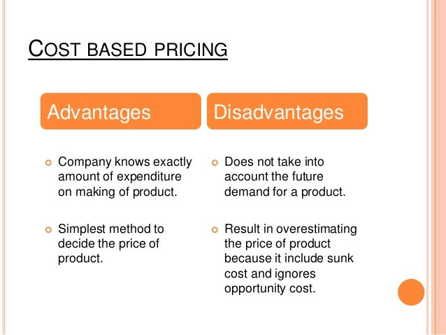 summary of value based pricing Evidence-based information on value based pricing from hundreds of trustworthy sources for health and social care make better, quicker, evidence based decisions.