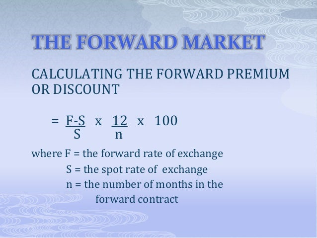 future contracts Futures vs forwards  futures contracts and forward contracts are agreements to buy or sell an asset at a specific price at a specified date in the future.