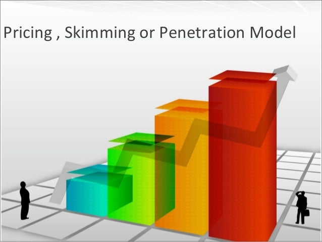Penetration Skimming 20