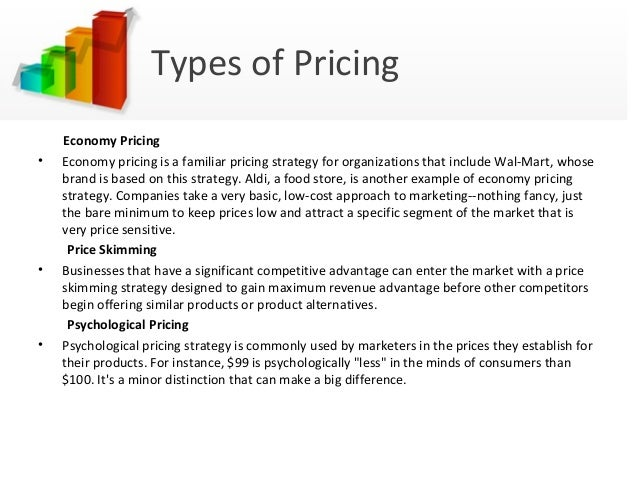 What Is Market Penetration Pricing?