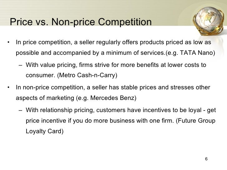 strategic marketing plan metro cash carry marketing essay Still, most companies have stuck to the strategies they've traditionally   companies can't find skilled market research firms to inform them reliably about  customer  metro cash & carry, a division of german trading company metro  group, has.