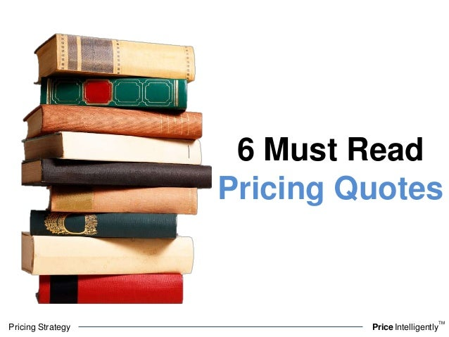 pricing strategy payless