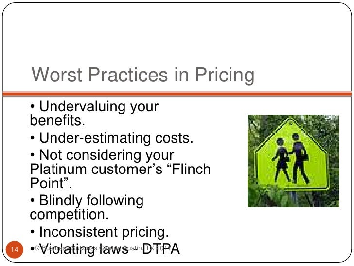 Best of worst of option pricing