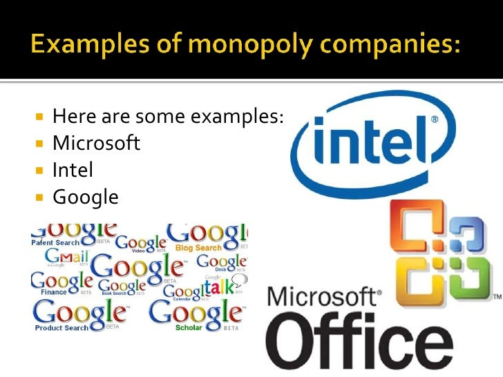 the details about the accusation of microsoft corporation for unfair monopoly Review our cookies policy for more details and to its desktop monopoly by forcing new to obliterate by unfair means any competitors.