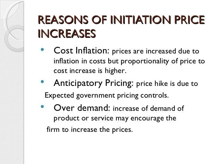 Pricing Strategiesphilip Kotler