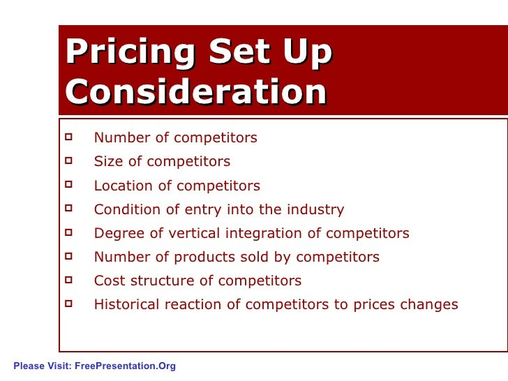 pricing strategy of grameen phone In order to evaluate rm practices in grameen phone relationship marketing on customer retention and competitive advantage: marketing strategy.