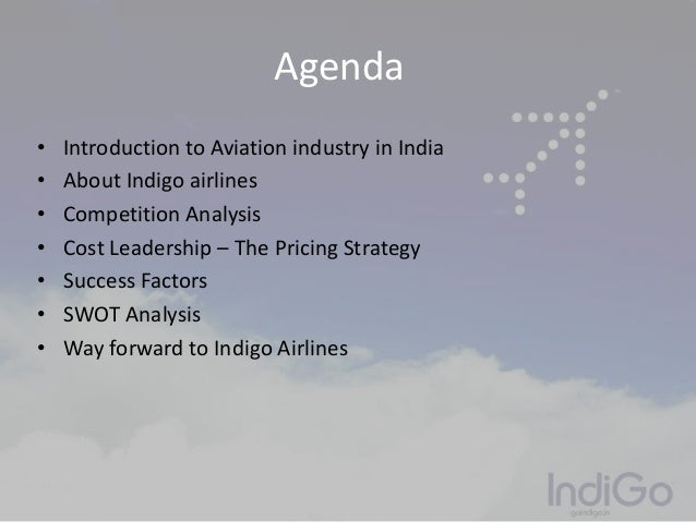 pricing strategy in airline industry comparison Airline cost performance for european airlines airline cost performance in asia and within the airline industry comparisons to be made between airlines in.