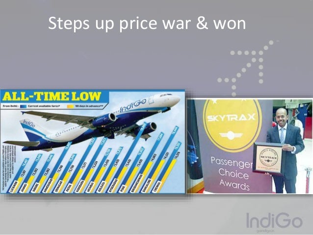 "air india pricing strategies Airasia""s values key strategies:  com/airline/airline-air- asia-akhtml airasia a firm  anytime and anywhere airasia pricing fares are."
