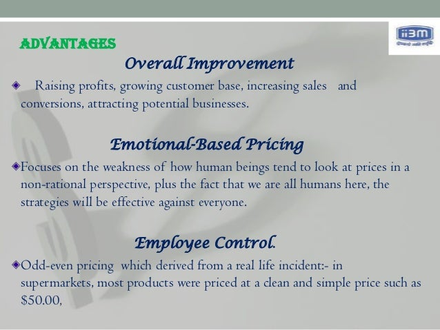 advantages and disadvantages of deliberate strategy