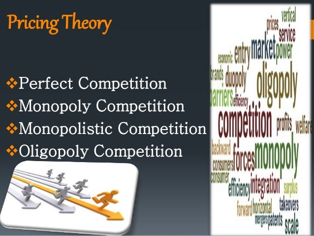 """political theory essay competition Thomas hobbes and john locke's varying presentations of the social contract theory - both thomas hobbes and john locke are well-known political philosophers and social contract theorists social contract theory is, """"the hypothesis that one's moral obligations are dependent upon an implicit agreement between individuals to form a society."""