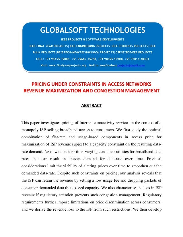 GLOBALSOFT TECHNOLOGIES  IEEE PROJECTS & SOFTWARE DEVELOPMENTS  IEEE FINAL YEAR PROJECTS|IEEE ENGINEERING PROJECTS|IEEE ST...